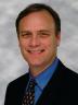 William M. Gilbert, MD