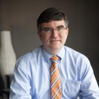 Dr. Pat Bass, MD