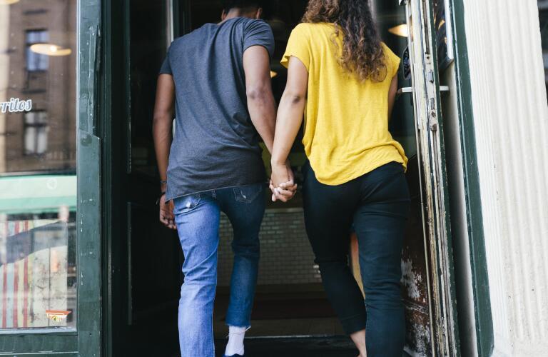 Is Oral Sex Safe  Oral Sex  Std Risk  Oral Stds-9716