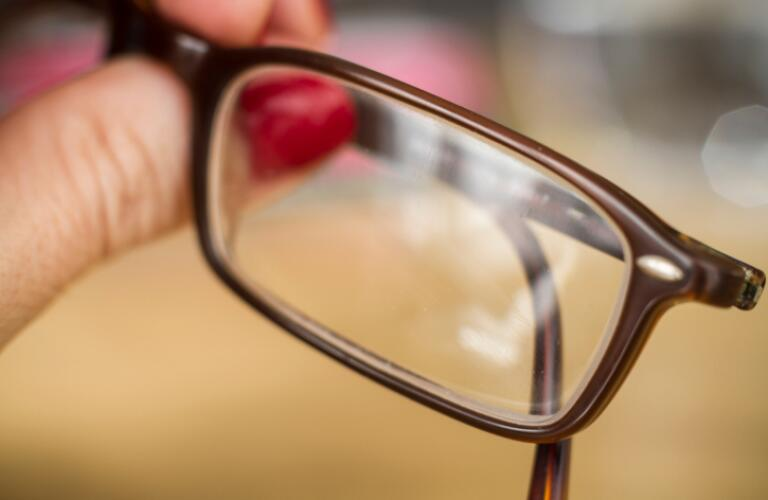 5 Things to Know About Bifocals
