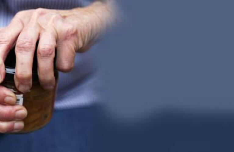 Osteoarthritis Rheumatoid Arthritis Or Both