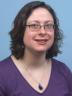 Rebecca Hunt, MD