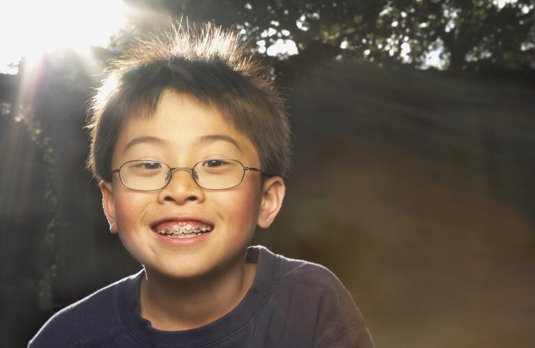 boy-smiling-with-braces
