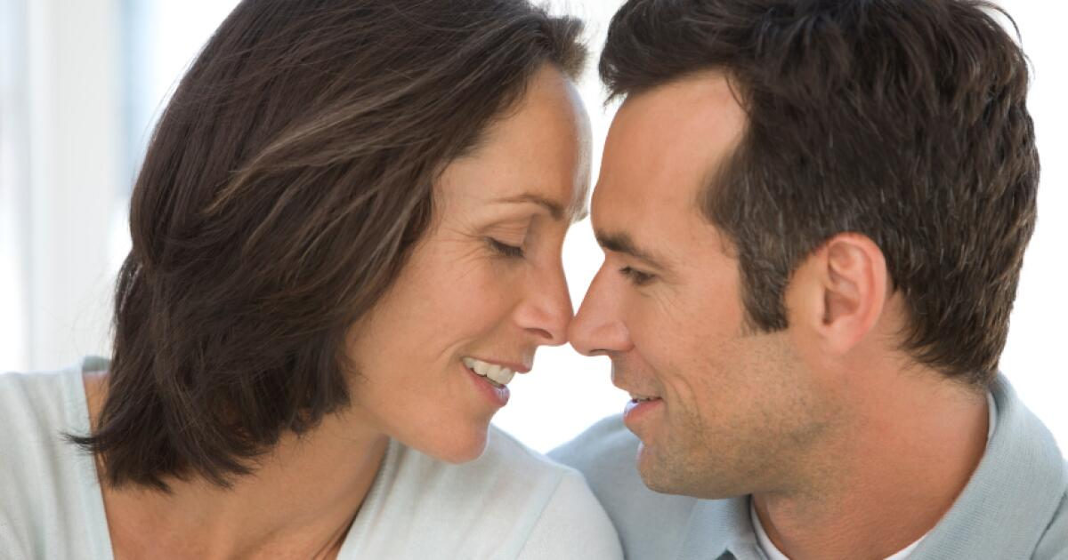 Tips to Make Sex After C-Section Safe & Enjoyable