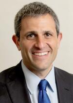 Kevin Kalinsky, MD, MS