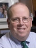 Charles Staley, MD
