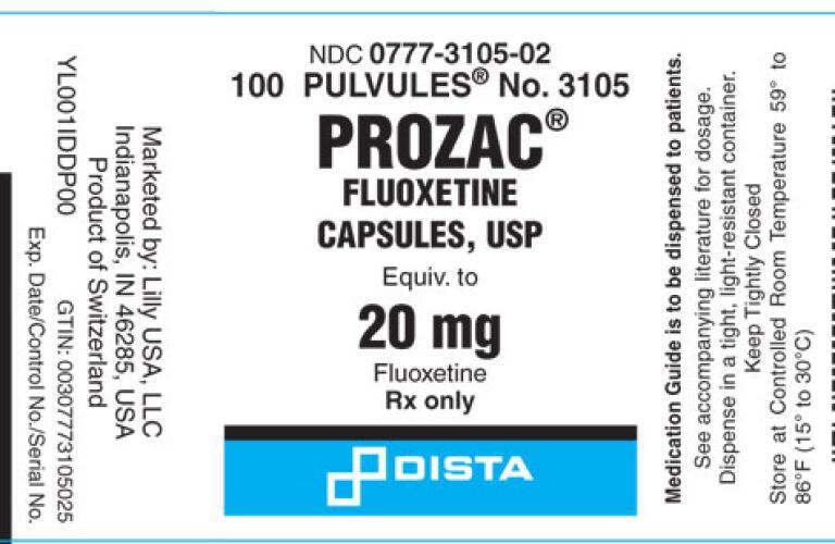 prozac 20mg container 100 001 00.jpg