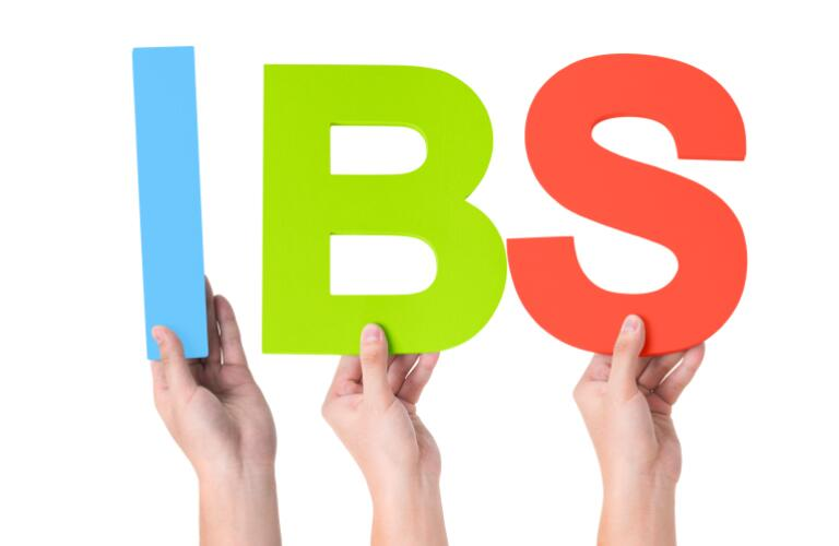 IBS Letters