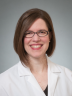 Lynsey Brandt, MD, PharmD