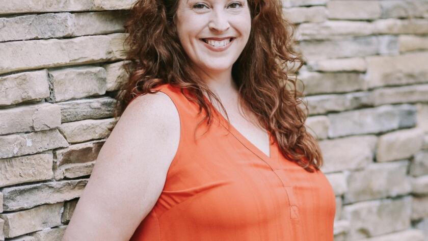 mary van doorn Diabetes How to Ask for Help