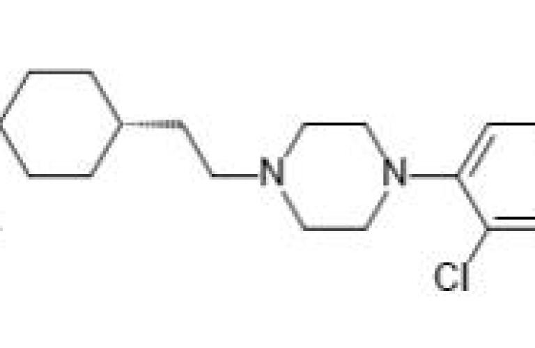 Vraylar Pharmacological Profile Healthgrades Cariprazine Capsule Gelatin Coated