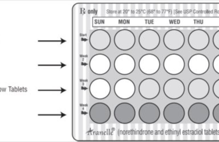 aranelle norethindrone and ethinyl estradiol kit 4.jpg