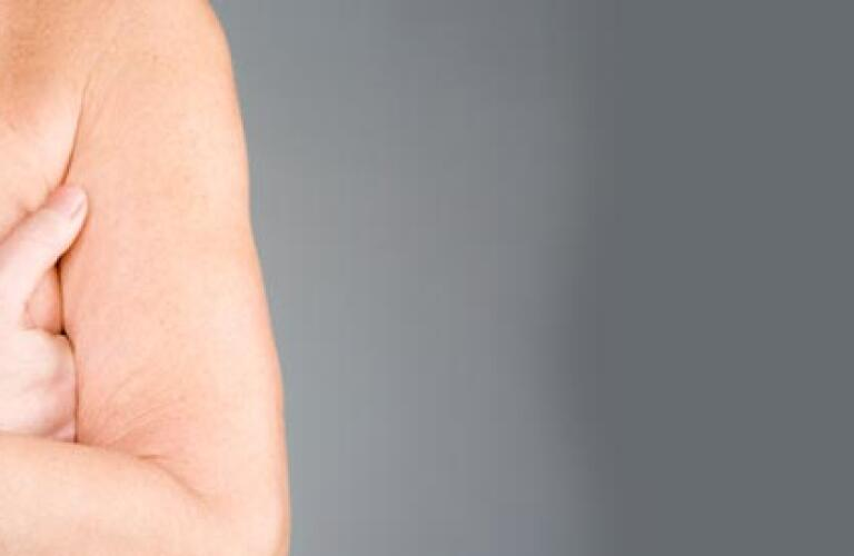 breast-cancer-SL-symptoms-diagnosis