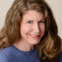 Jennifer Larson Healthgrades Contributor