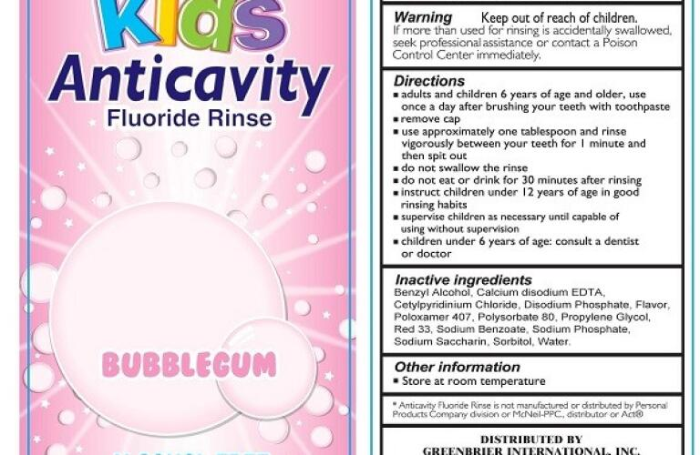 Kids Anticavity Fluoride Rinse.jpg