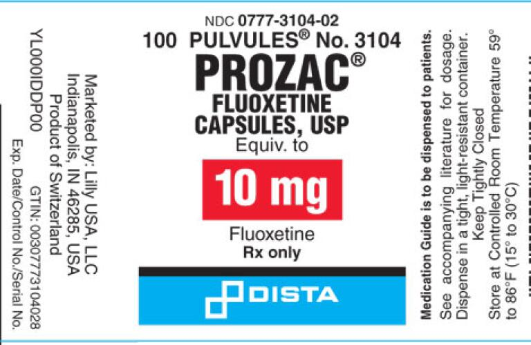 prozac 10mg container 100 000 00.jpg