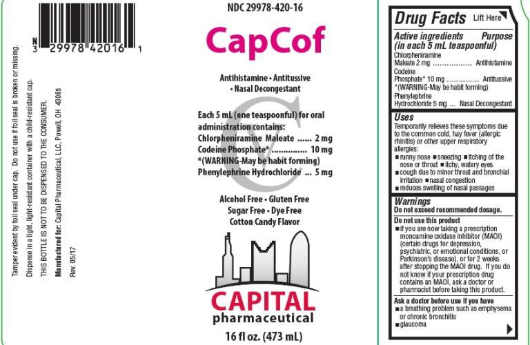 CapCof Label 1.jpg