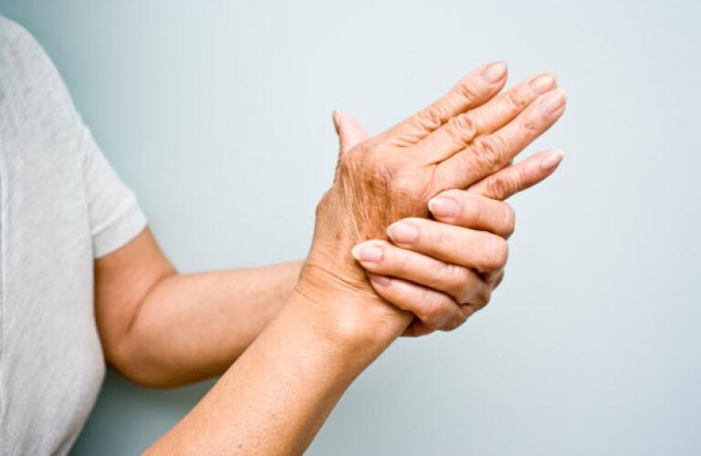 The Risks Of Not Treating Rheumatoid Arthritis Physician Article