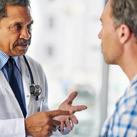 Best Endocrinology, Diabetes And Metabolism Doctors in Boston, MA