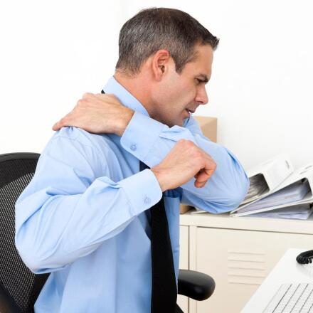 Best Low Back Pain Doctors in Morton Grove, IL | Healthgrades