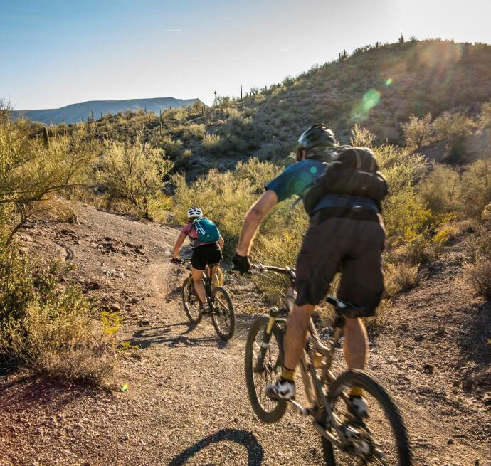 Food and Fitness in Phoenix | Healthgrades com