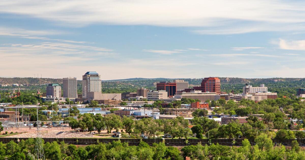 Best Internal Medicine Doctors in Colorado Springs, CO
