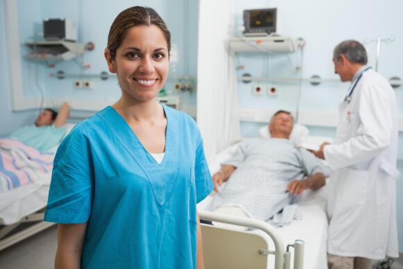 8 Tips for Choosing a Gastroenterologist | Healthgrades com