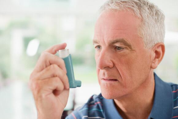 Thinking of switching to a new asthma medication?