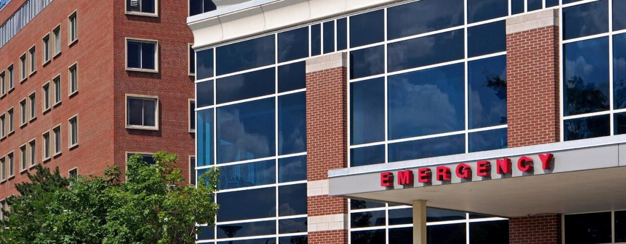 How America's Best Hospitals Engage Patients in their Care