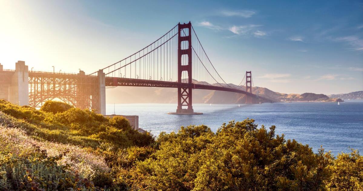Best Dermatologists in San Francisco, CA - Skin Doctors