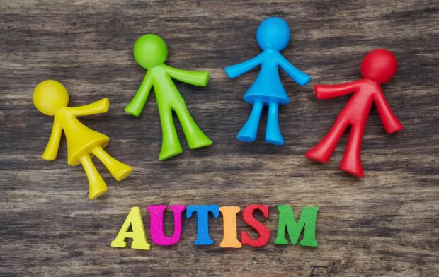 autism-imagery