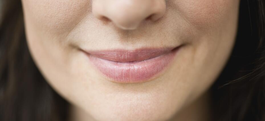 Lip Symptoms - Symptoms, Causes, Treatments | Healthgrades com