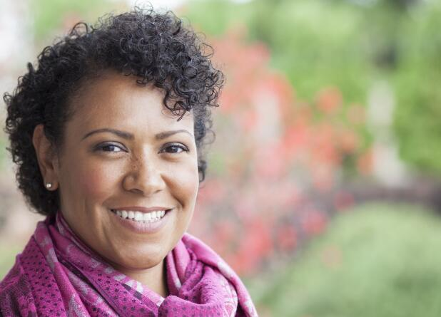 smiling-confidant-woman