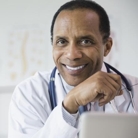 Best Scoliosis Doctors in Pittsburgh, PA | Healthgrades
