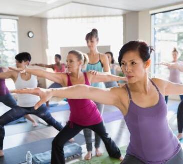 Yoga Classes Near Me Hot Yoga Yoga For Beginners In Phoenix Healthgrades Com