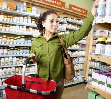 Vitamin Stores Near Me | Vitamins and Supplements in Charlotte |  Healthgrades.com