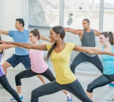 Yoga Classes Near Me Hot Yoga Yoga For Beginners In Raleigh Durham Healthgrades Com