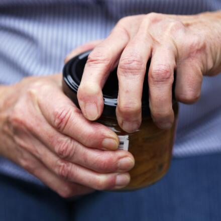 Best Osteoarthritis of Hand or Wrist Doctors in Kennebunk