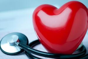 Understanding Heart Disease Treatment Options