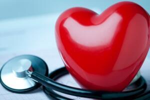Understanding Heart Disease Treatment Options