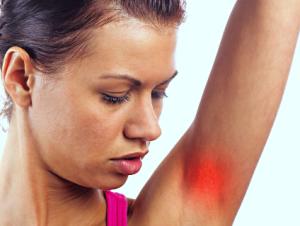 Arm Lump - Symptoms, Causes, Treatments | Healthgrades com