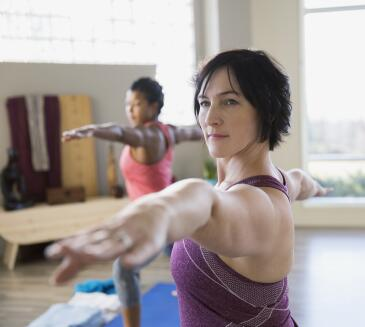Yoga Classes Near Me Hot Yoga Yoga For Beginners In Houston Healthgrades Com