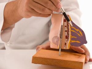 Breast Swelling - Symptoms, Causes, Treatments | Healthgrades com