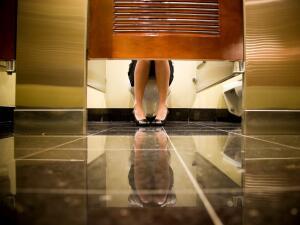 Urine Odor Healthgrades Com