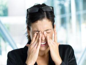 Itchy Eyelid - Symptoms, Causes, Treatments | Healthgrades com