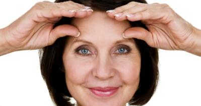Brow Lift: Procedure Details, Risks & Recovery   Forehead Lift