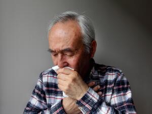 Coughing Spasms | Healthgrades com