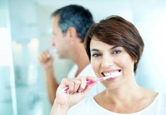 7 Best Things You Can Do for Your Teeth   Healthgrades com