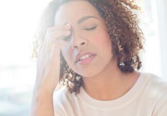 10 Tips for Managing Migraine Symptoms   Healthgrades com