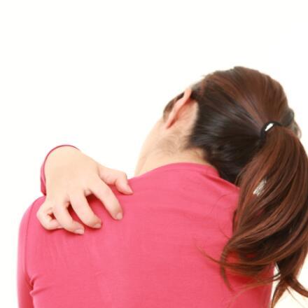 Back Rash - Symptoms, Causes, Treatments   Healthgrades com
